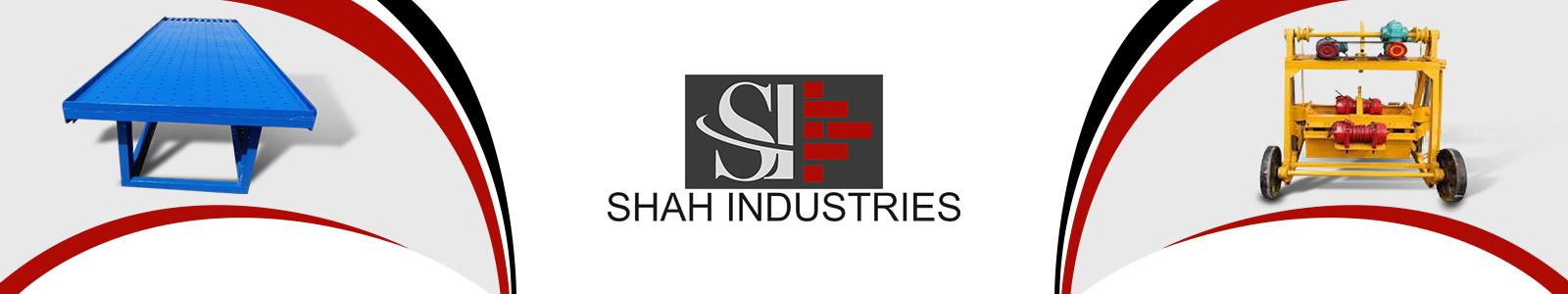 Shah Industries