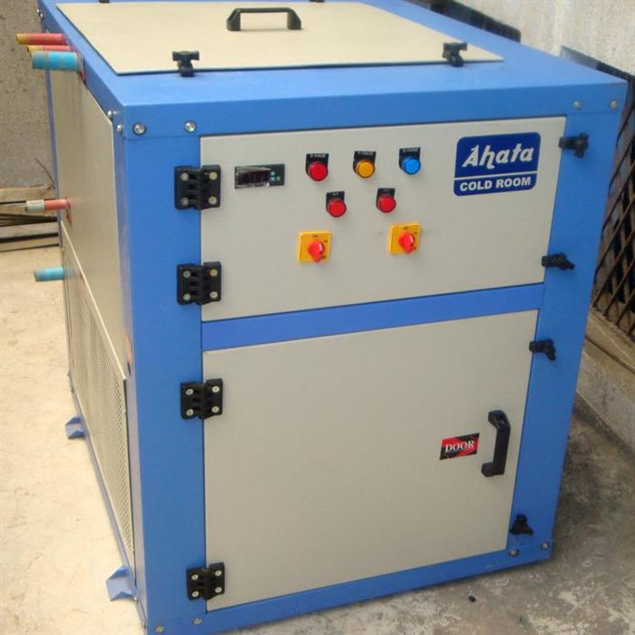 Water Chiller 1.5TR
