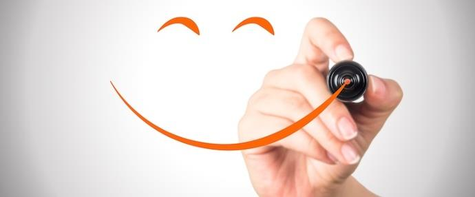 How to Retain More Customers: A Handy Guide to Creating a Positive Customer Experience