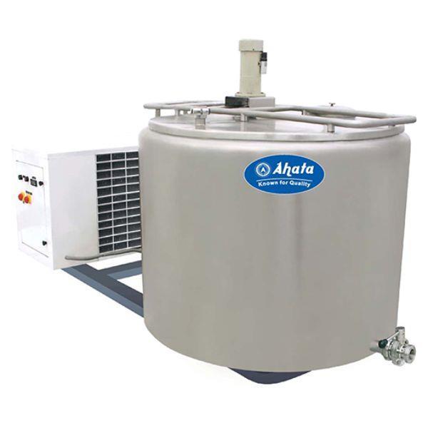 Bulk Milk Cooler 1000LTR