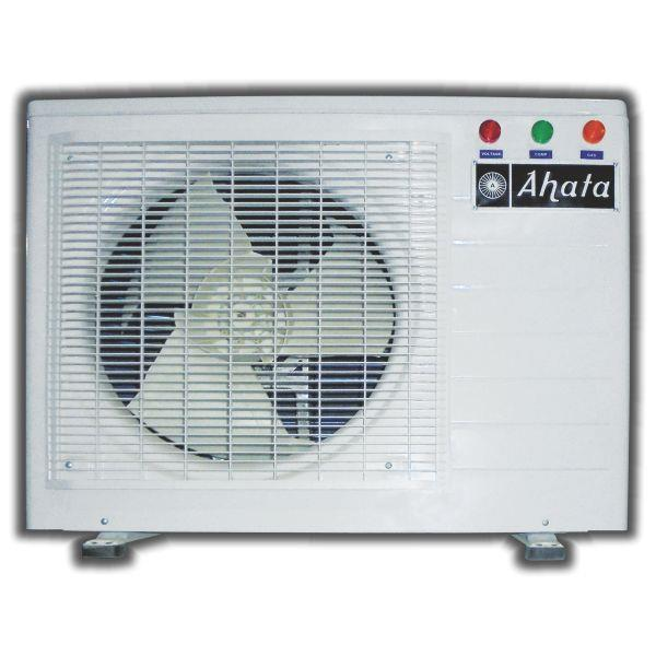 Condensing Unit for Freezer room KAN-418LAL