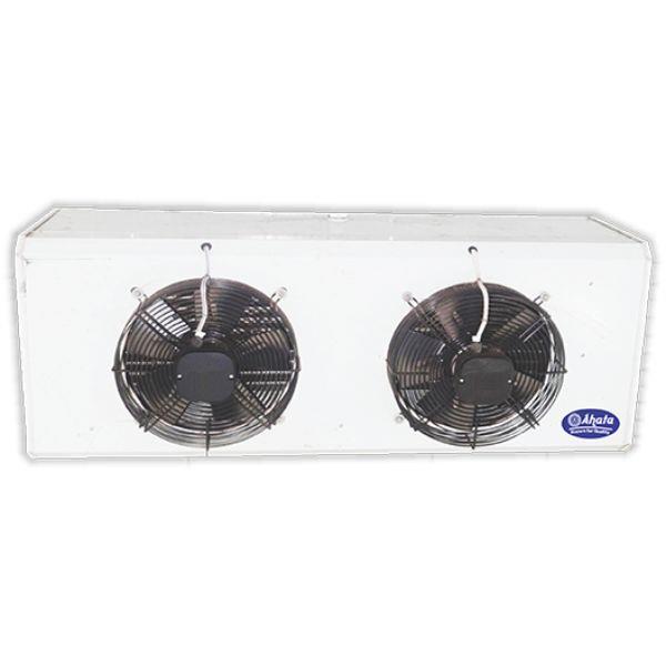 """Freezer Room Indoor 12""""X02 Fan"""