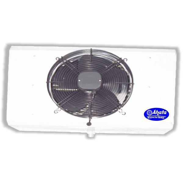 """Freezer Room Indoor 14""""X01 Fan"""