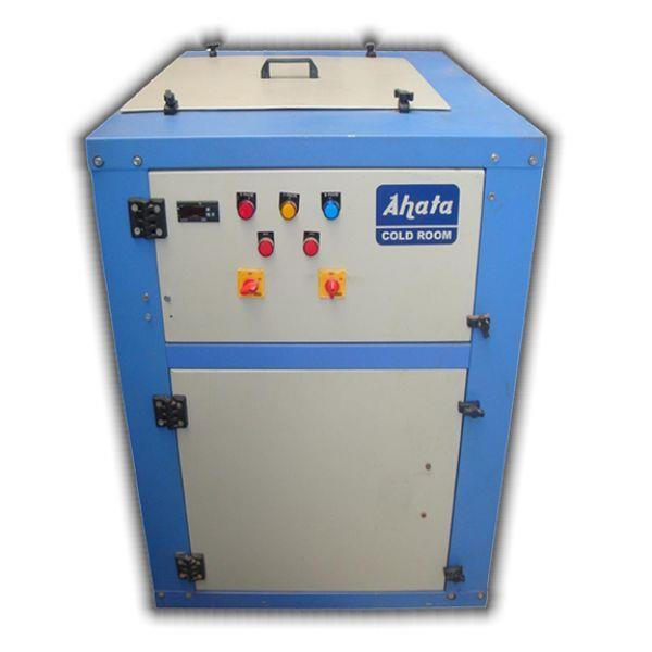 Water Chiller 5TR