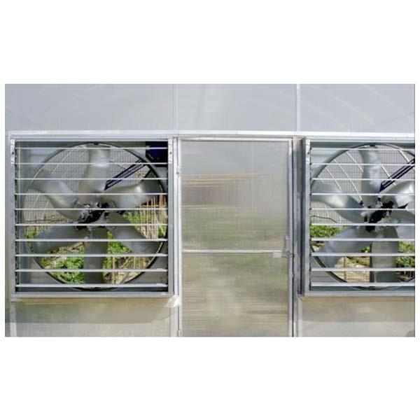 Greenhouse & Poultry Exhaust Fan