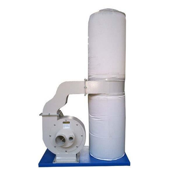 Portabe Dust Collector