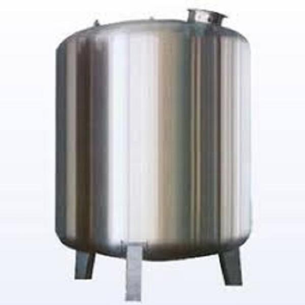 Industrial Electric Water Boiler