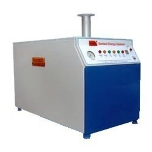 PHW Hot Water Boiler