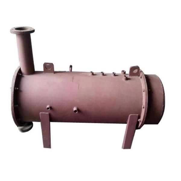 Boiler Cell