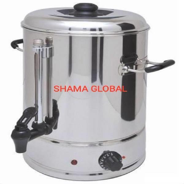 Electric Tea Boiler