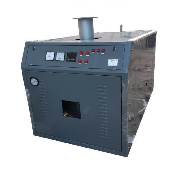 Diesel Oil Fire Boiler