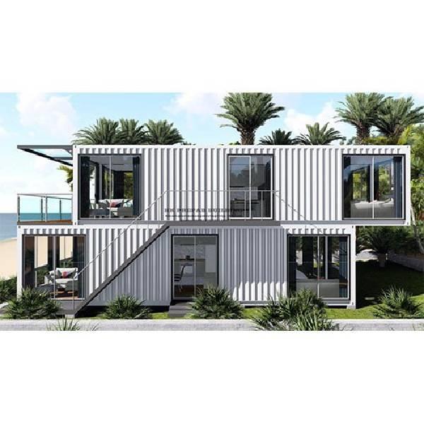 Portable Home Cabin