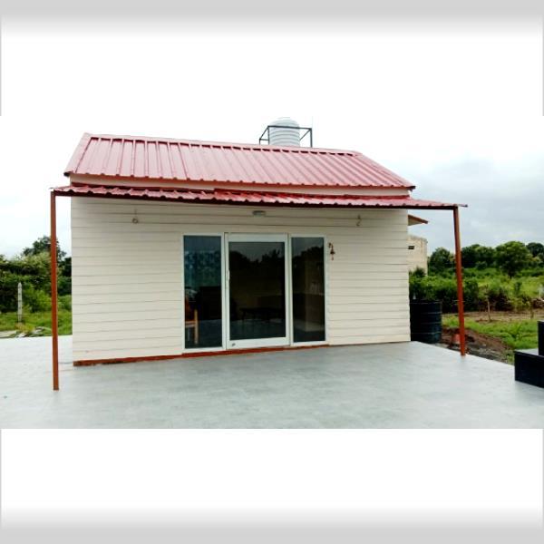 1 Rk farmhouse