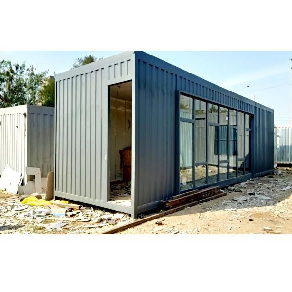 Primium portable Office  cabin