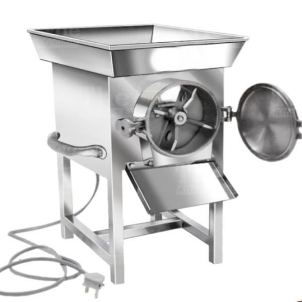 Gravy Machine 3hp JUMBO