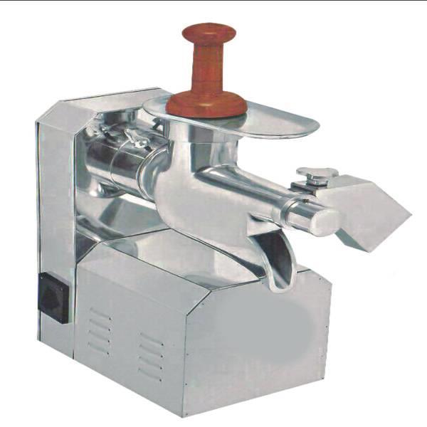 Mosambi Juicer Machine Hand Operated