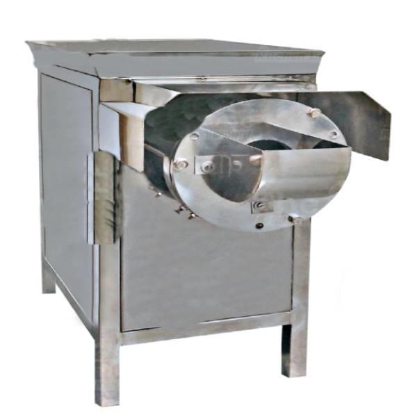 Onion Cutting Machine 1hp