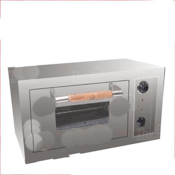 Pizza Oven (Electric) 24*24