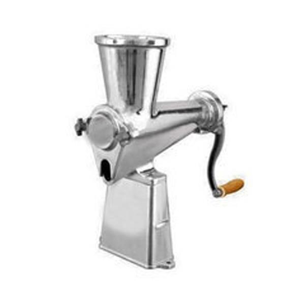 Mosambi Juice Machine