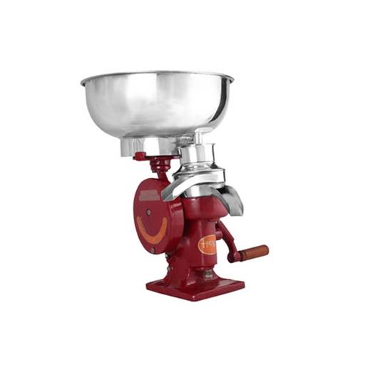 Hand Operated Cream Separator RS-9 (165LPH)