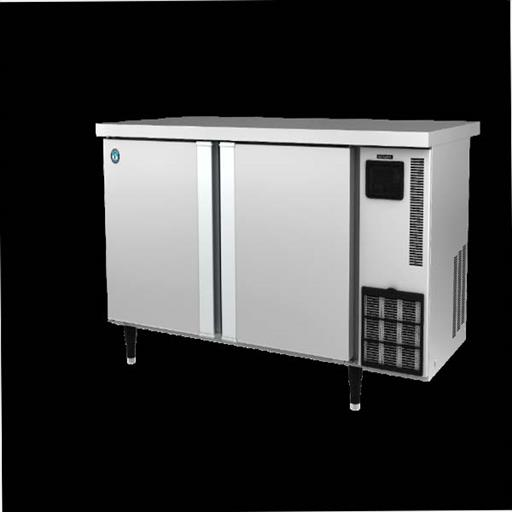 Under Counter Refrigerator (RTW-156MS4-GD)
