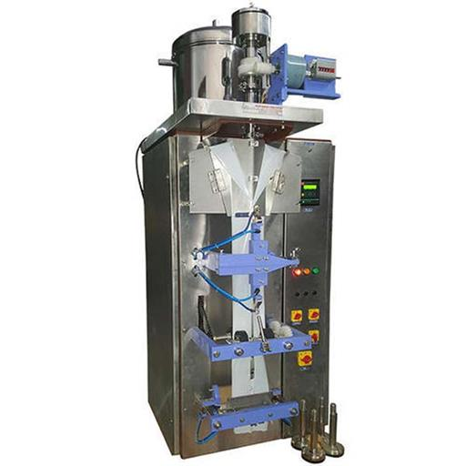 Milk Packing Machine 200ml to 500ml