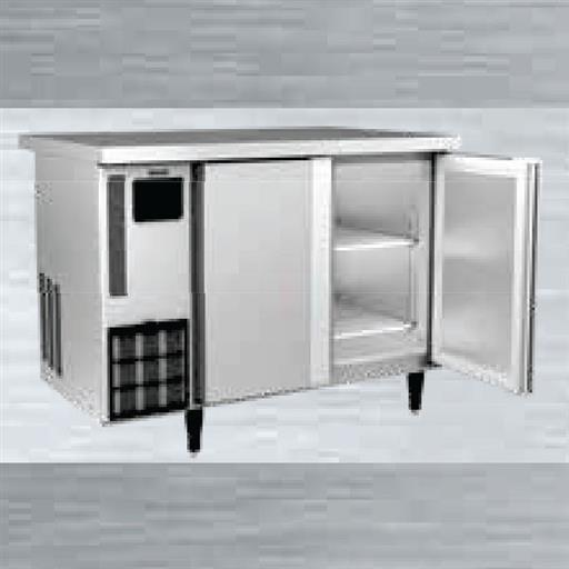 Under Counter Refrigerator (RTW-120MS4)