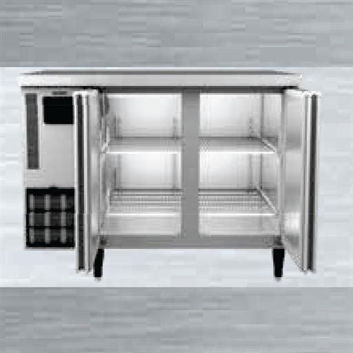 Under Counter Freezer (FTW-126MS4)