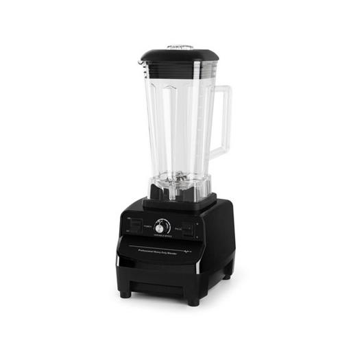 1500 Watt 1500W Blenders for Drinks and Smoothies