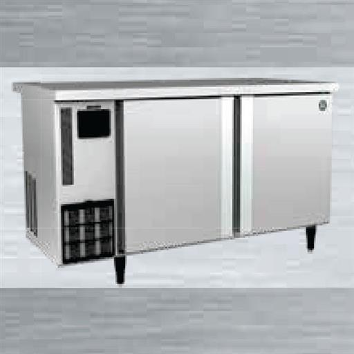 Under Counter Refrigerator (RTW-156MS4)