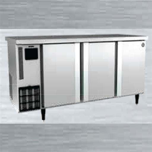 Under Counter Refrigerator (RTW-180MS4)