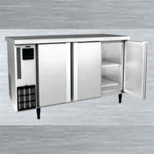 Under Counter Refrigerator (RTW-186MS4)