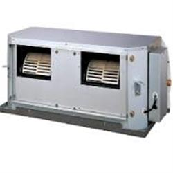 Ductable Air Conditioner Single Phase