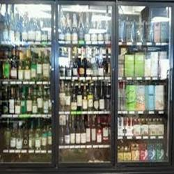Wine / Beverage Coolers