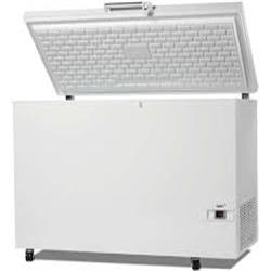 Ultra Low Temp Chest Freezers