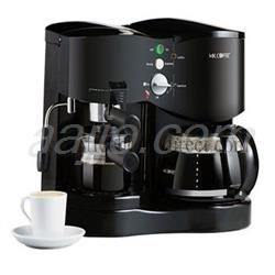 Coffee Making Machine