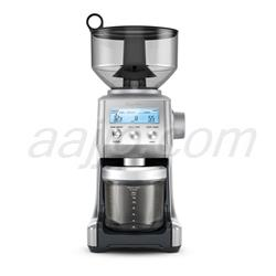 Coffee Dosing Grinders