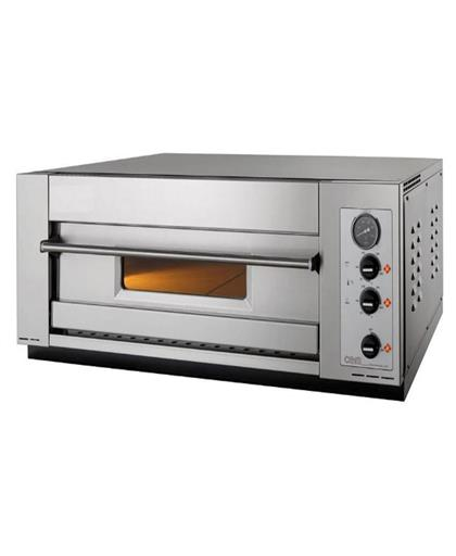 Conveyor Pizza Oven  Rs.450000.00