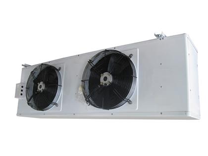 "Evaporator Unit for Freezer Room 14""X02 Fan"