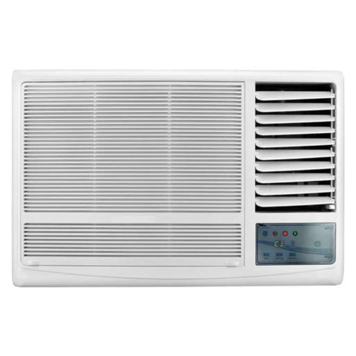 Window Ac Gas Filling