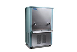 Water Cooler SDLx240