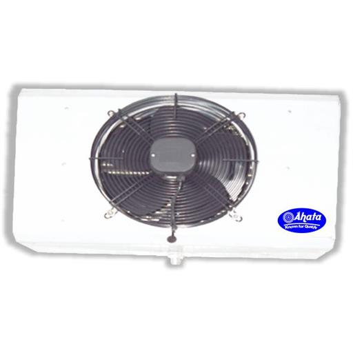 "Freezer Room Indoor 14""X01 Fan"
