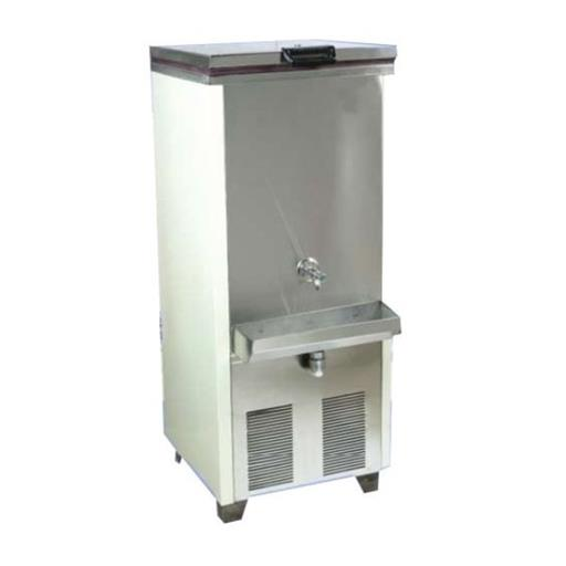 5 L/Hr 150 L Drinking Water Cooler, Cold