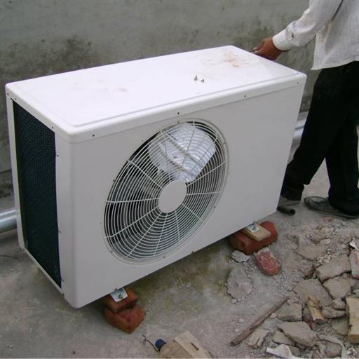 Cold Room Outdoor Repair & Service