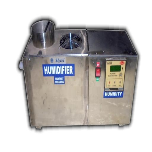 Industrial humidifier 18LTR/HR