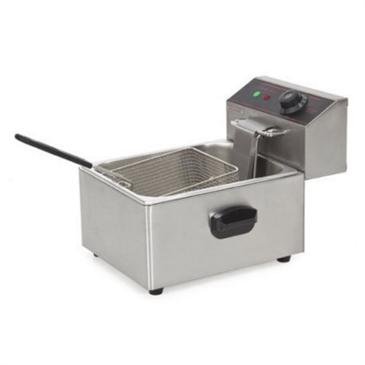 Deep Fryer for Restaurant