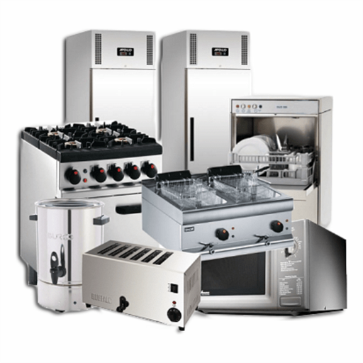 Commercial Kitchen Product