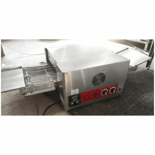 Conveyor Pizza Oven Standard