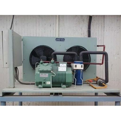 Commercial Cold Room Condensing Unit