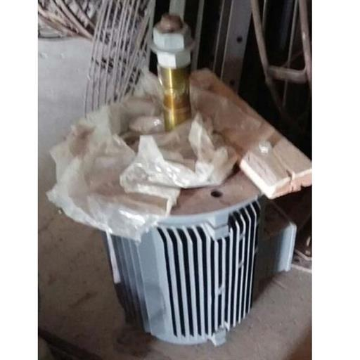 Three Phase Cooling Tower Motor